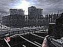http://cs1.zaxargames.com/content/groups/group_images/5uZdLH0BdJ.jpg