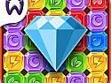 http://cs1.zaxargames.com/content/groups/group_images/SzAbK9Zbdp.jpg
