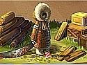 http://cs1.zaxargames.com/content/groups/group_images/pgCgNxdb02.jpg