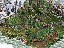 http://cs1.zaxargames.com/content/groups/group_images/tsAV8gjfFL.jpg